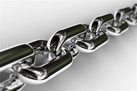 soñar con cadenas y candados so 241 ar con cadenas que significa