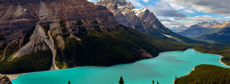 the canadian rockies a photographic tour books canadian rockies vacations guide banff national park
