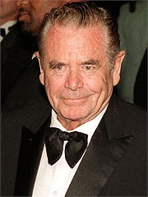 glenn ford actor death mystique earth reincarnation a subject of life after death