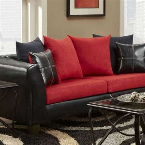 cheap sectional sofas 500 delicate affordable cheap sectional sofas 500 minimalist regarding convertable sofa