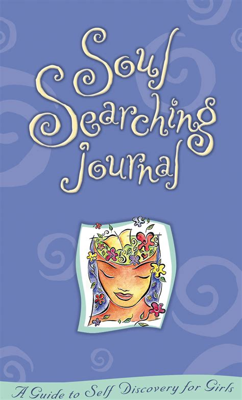 soul searching for leaders books soul searching journal book by stillman official