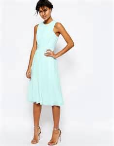 spring wedding guest dresses for 2016 dresses for
