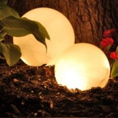 Outdoor Lighting Diy Diy Outdoor Light Diy Light Tip Junkie