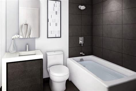 tips mendesain model kamar mandi minimalis sederhana 2017