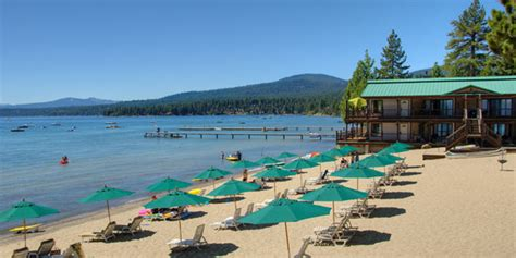 friendly hotels lake tahoe kid friendly hotels in lake tahoe