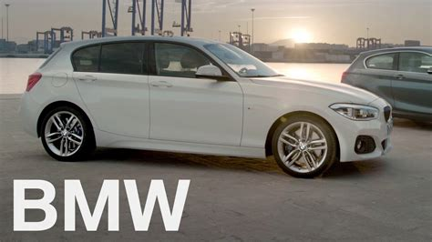 bmw 1 series not starting the all new bmw 1 series all you need to