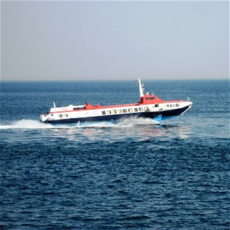 boat prices from athens to santorini ferries from athens to mykonos and return greece autos post