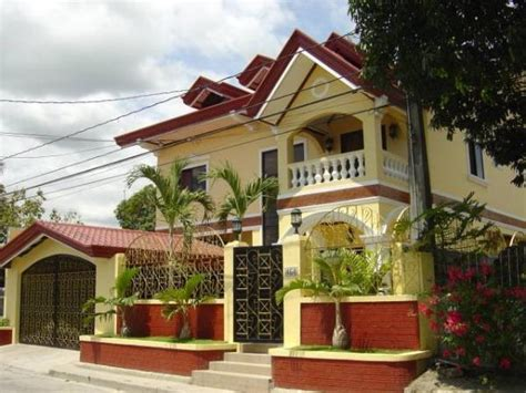 buy house in philippines buy house manila 28 images house residence manila mitula homes best buy asian