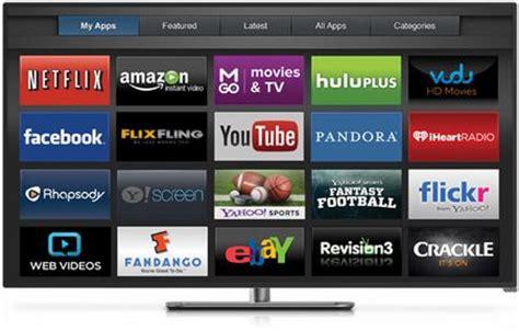 visio tv apps vizio m401i a3 40 inch 1080p smart led hdtv
