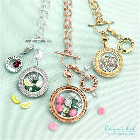 Origami Owl Stores - origami owl collection 2016 shop at www