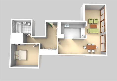 Gilbert House by Gilbert House Flat Plans Barbican Living