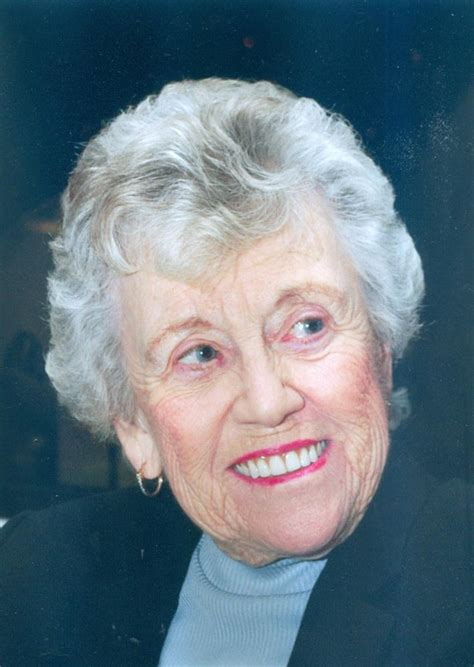 bett janne obituary of betty schmoyer
