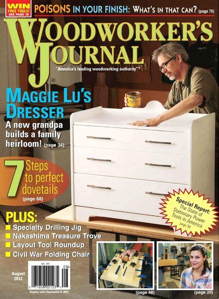 issue 232 dec 2012 jan 2013 fine homebuilding fine woodworking issue 221 pdf quick woodworking projects
