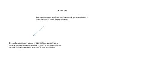 calculo de isr por adquisicin por art 190 de lisr sii cv tv mapa conceptual 30 05 2014