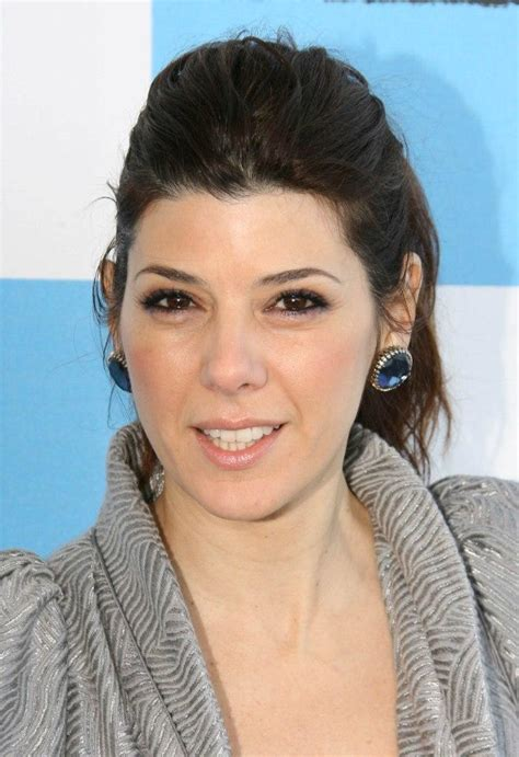 in the bedroom marisa tomei marisa tomei pictures and photos fandango