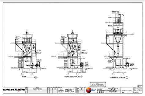design engineer florida frac sand plant us silica florida engineering design