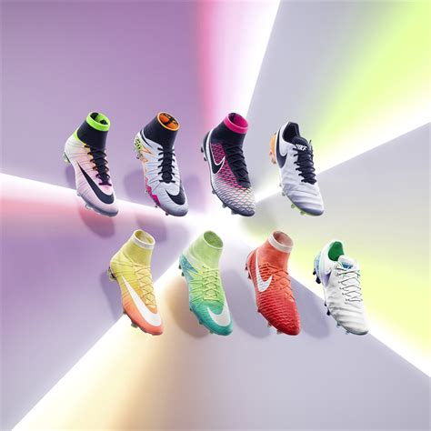 best nike football shoes nike reveal radiant football boots pack football boots