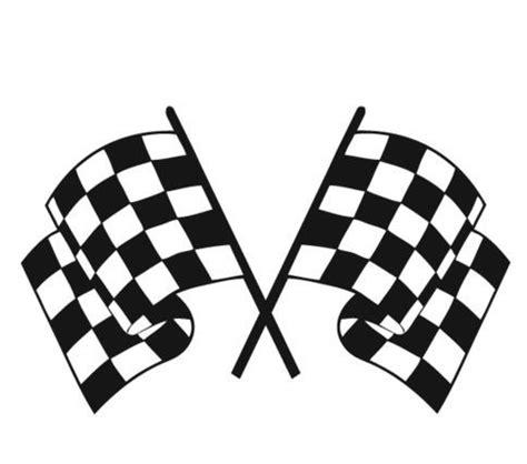 boat racing flags large racing flag 24x12 speedboat boat racing race vinyl