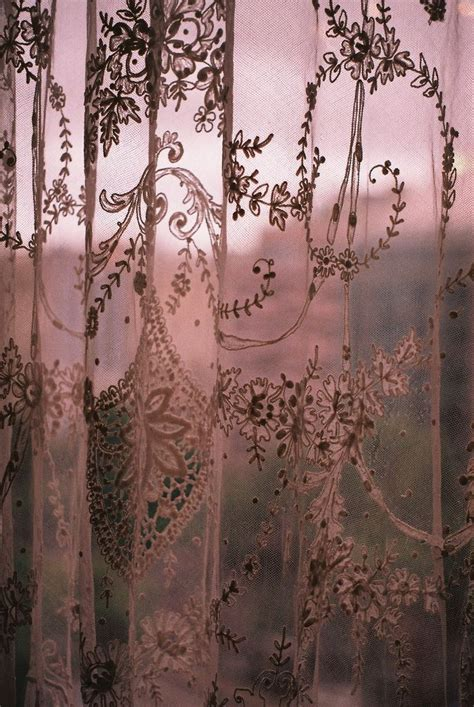 hanging lace curtains best 25 sheer curtains ideas on pinterest window