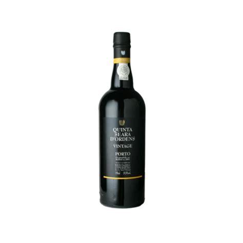 porto wines quinta seara d ordens porto branco doce wines the