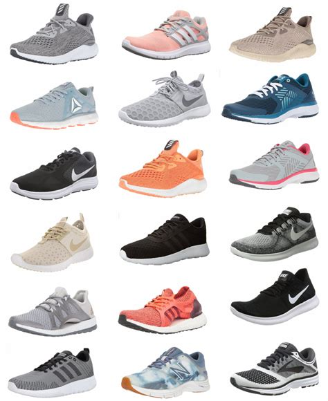 what of athletic shoe do i need what of athletic shoe do i need 28 images do i need