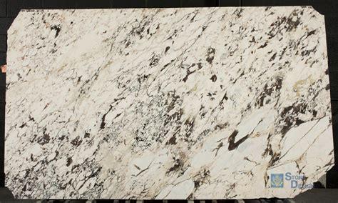 Stone Design   Marble   Breccia Caprice