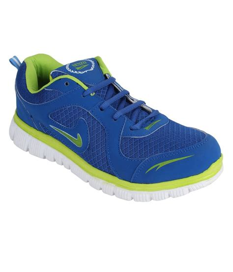 fr sports shoes i sports senzo fr blue sport shoes price in india buy i