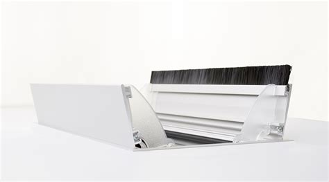 office desk power sockets office desk power sockets emergent crown pulse power