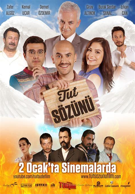 film komedi terbaik 2014 box office tut s 246 z 252 n 252 film 2014 beyazperde com