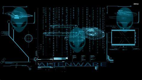 themes in computer alienware computer wallpapers desktop backgrounds