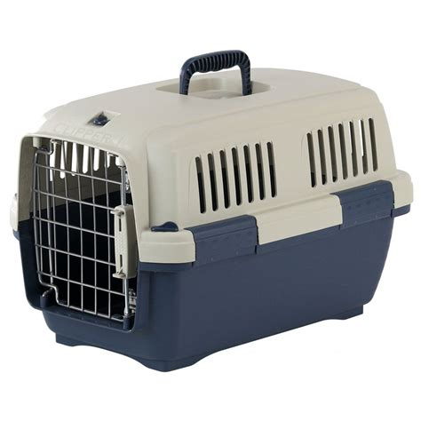 travel kennel marchioro cayman all sizes iata airline travel pet kennel marchioro from splendid