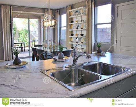 cucina sala pranzo cucina sala pranzo idee di design per la casa rustify us