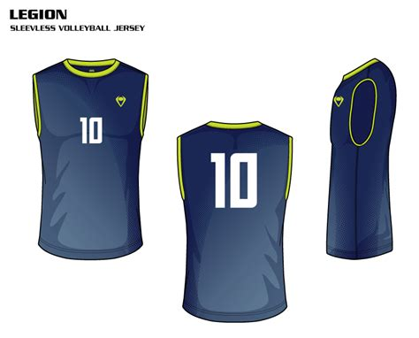 jersey design volleyball mens mens sublimated volleyball jerseys archives imperial