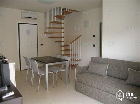 appartamenti riccione vacanze appartamento in affitto a riccione iha 20776