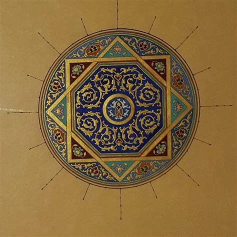 islamic ink361 3285 best images about islamic art on pinterest quran