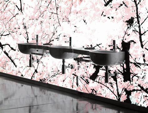 reece bathroom showrooms sydney reece design showroom corian