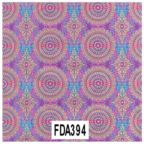 Decoupage Patterns - decopatch decoupage printed paper violet patterns ebay