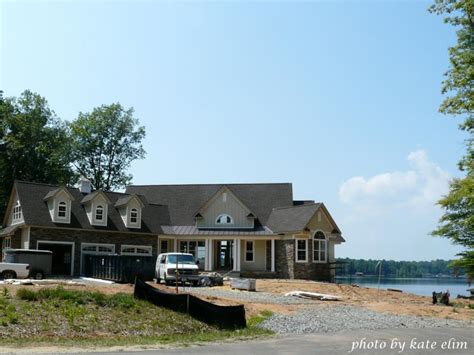 boats for sale in lake anna va noah s landing is one of the premier subdivisions around