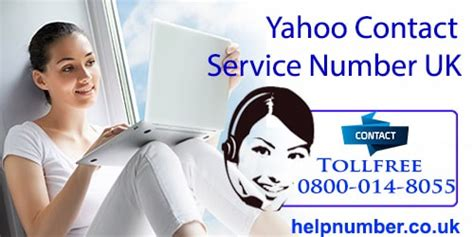 yahoo email uk support yahoo helpline uk yahoo support phone number uk