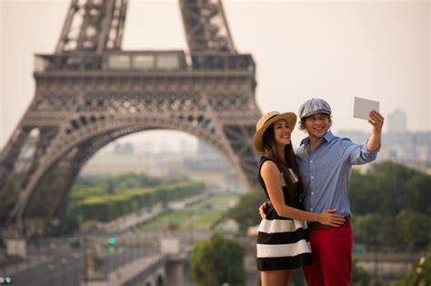Couples Vacation 25 Top Couples Travel To Follow This Year The