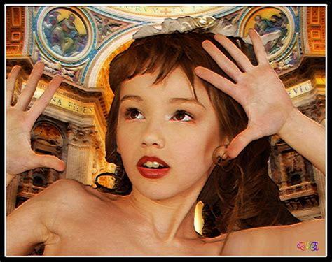 Rossia Org Lj Luchik Sveta Nude Farimg Com