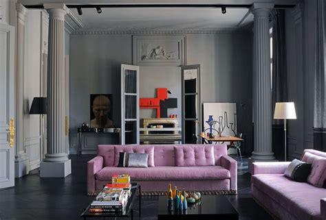 design apartment rentals paris home inspiration ideas 12 show stopping luxury paris
