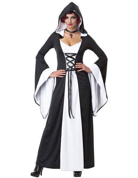 Exceptionnel Grande Jardiniere Pas Chere #5: deguisement-robe-a-capuche-pour-femme_231335.jpg