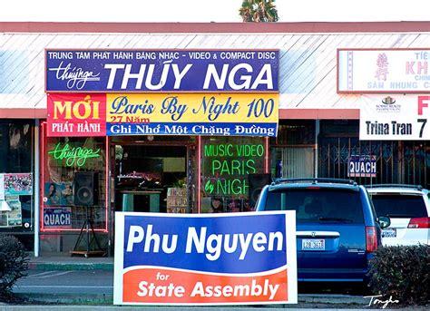 Garden Grove Saigon Saigon Garden Grove Tripomatic