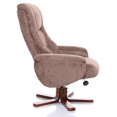 suite world atlantic stressless recliner swivel