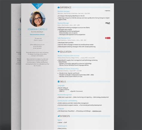 Resume Builder Jquery Resume Builders Free Word Pdf Format Templates Creative Template