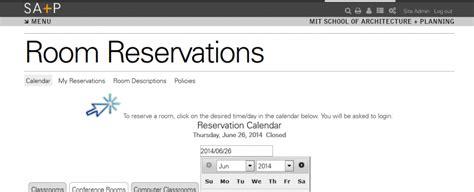 room reservations port of room reservation system to drupal 7 liquidcms