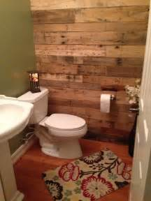 Bathroom Walls Ideas Best 25 Pallet Wall Bathroom Ideas On Pallet Walls Wood Walls And Pallet Accent Wall