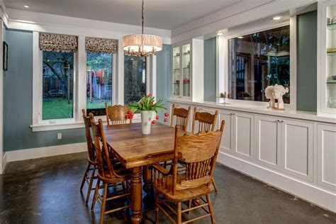 dining room cabinetry photo page hgtv