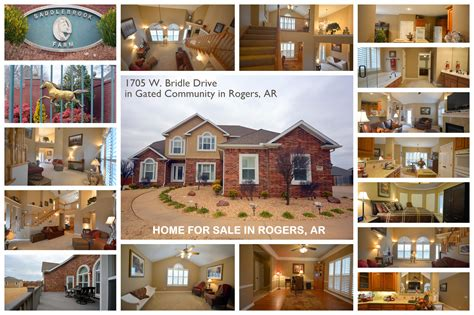 Garage Organization Rogers Rogers Arkansas Home For Sale In Gated Community